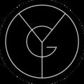 Goftvan Design